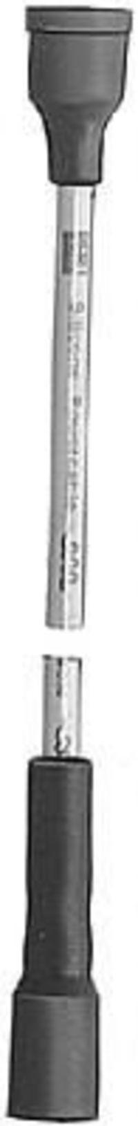 Провод зажигания BERU R46
