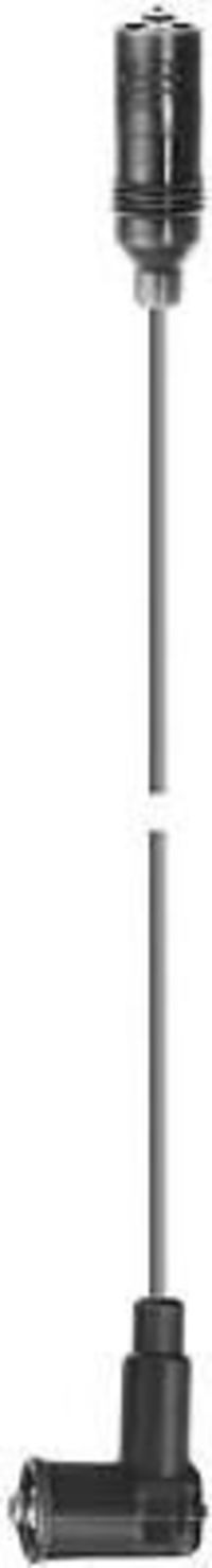Провод высоковольтный BERU VA 118 C