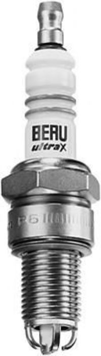 Свеча зажигания BERU UX79SB