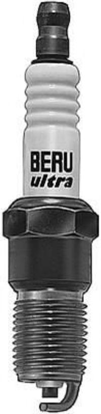 Свеча зажигания BERU Z117