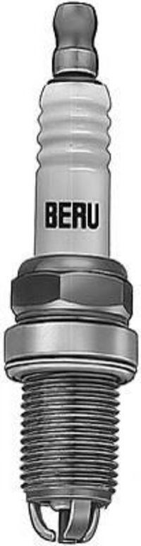 Свеча зажигания BERU Z 121