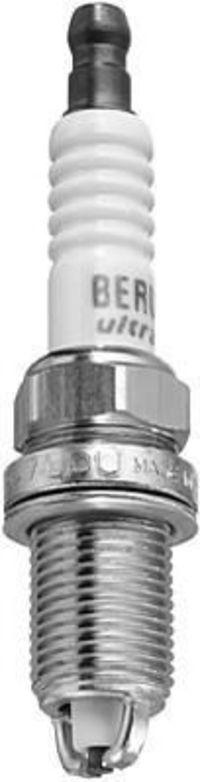 Свеча зажигания BERU Z 14