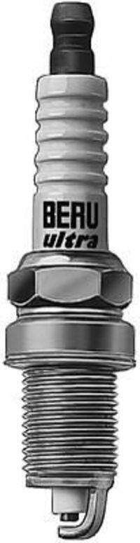 Свеча зажигания BERU Z 158