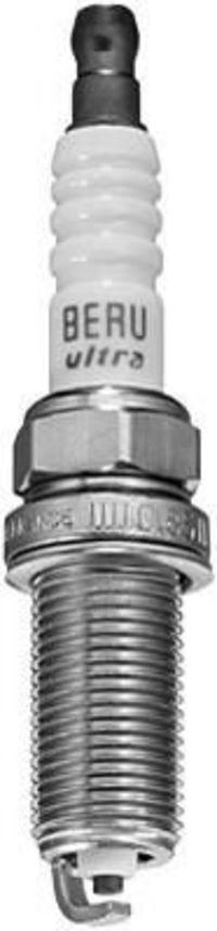 Свеча зажигания BERU Z183