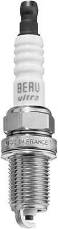 Свеча зажигания BERU Z 193