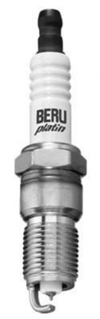 Свеча зажигания BERU Z 209