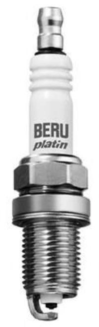 Свеча зажигания BERU Z221