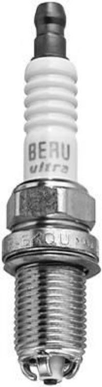 Свеча зажигания BERU Z239