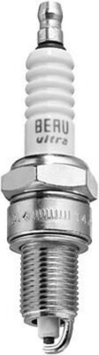 Свеча зажигания BERU Z27