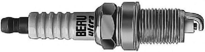 Свеча зажигания BERU Z280