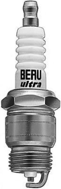 Свеча зажигания BERU Z33