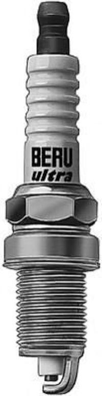 Купить Свеча зажигания BERU Z4