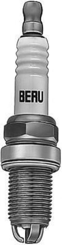 Купить Свеча зажигания BERU Z45
