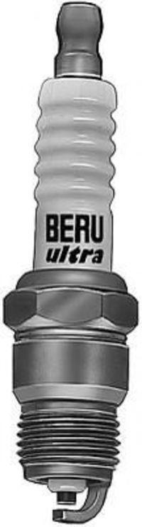 Свеча зажигания BERU Z 49