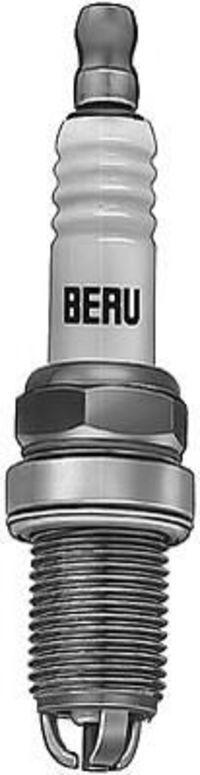 Купить Свеча зажигания BERU Z52