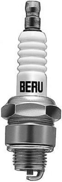 Свеча зажигания BERU Z57