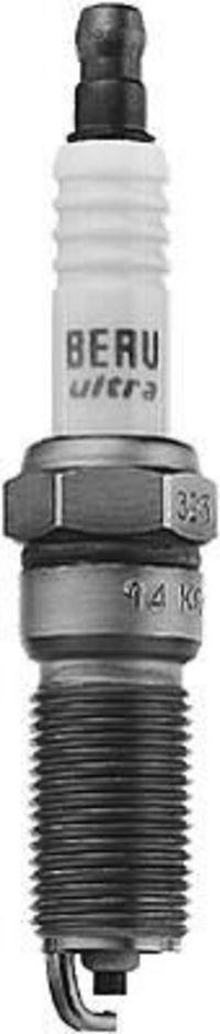 Свеча зажигания BERU Z 97