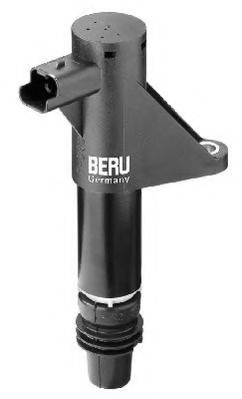 Катушка зажигания BERU ZS347