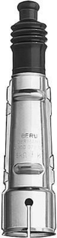 Колпачок свечи зажигания BERU ZLE205