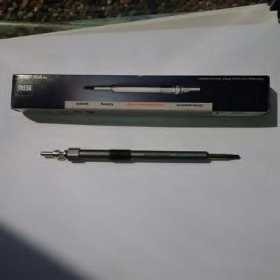 Свеча накаливания BERU CGP007