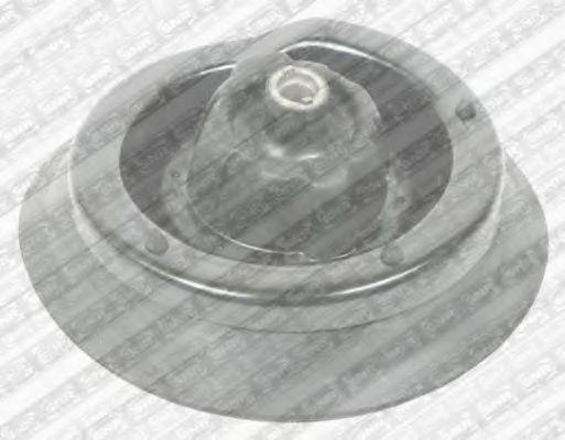 Опора амортизатора NTN-SNR KB65102
