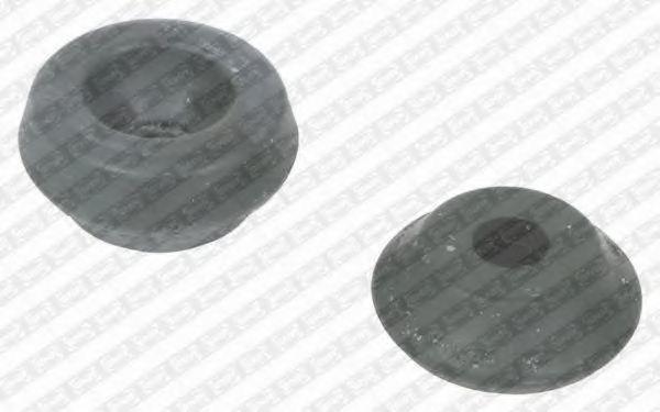 Опора амортизатора комплект NTN-SNR KB957.05