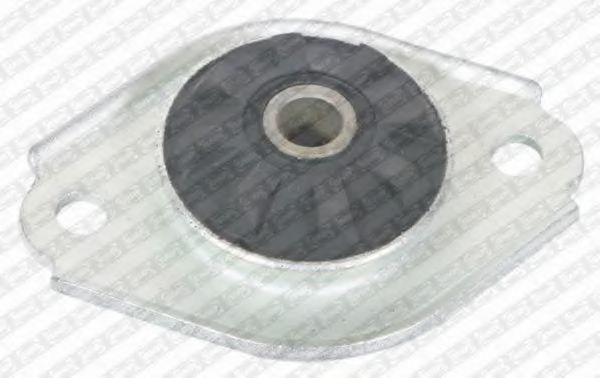 Подшипник опоры амортизатора NTN-SNR KB95801