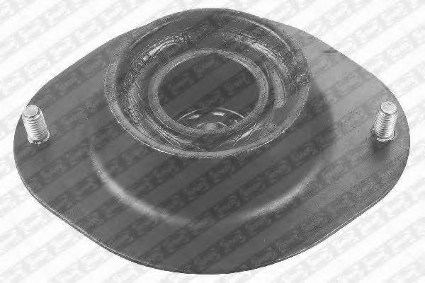 Опора амортизатора NTN-SNR M253.07