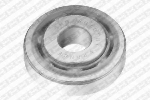 Опора амортизатора NTN-SNR M255.06