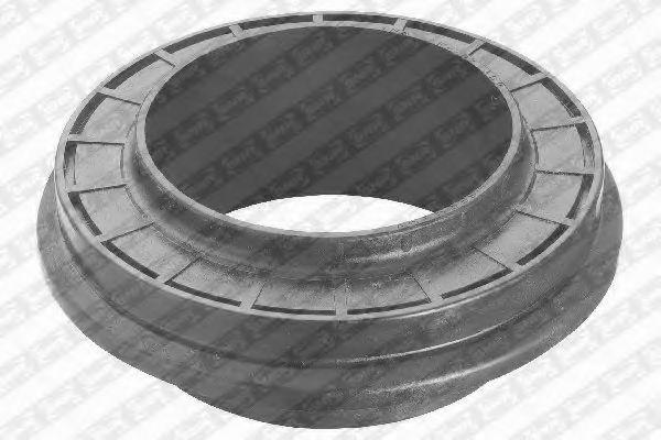Опора амортизатора NTN-SNR M258.03