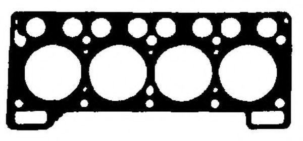 Прокладка, головка цилиндра PAYEN BT080