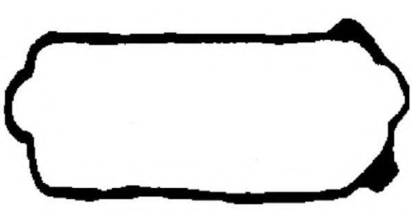 Прокладка клапанной крышки PAYEN JN755