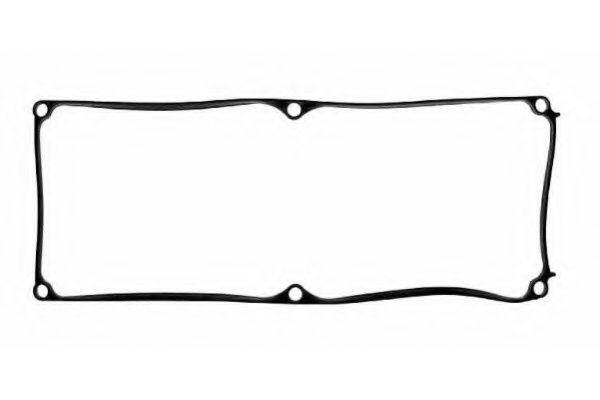 Прокладка клапанной крышки PAYEN JN774