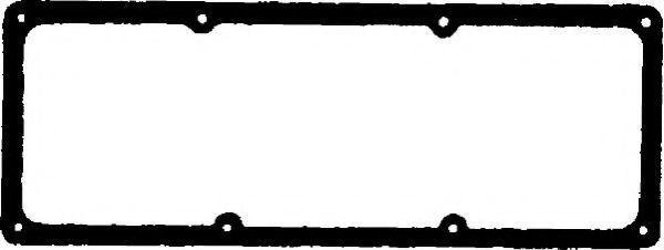 Прокладка клапанной крышки PAYEN JN789