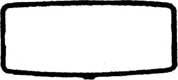 Прокладка клапанной крышки PAYEN JN 936