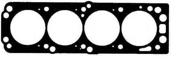 Прокладка, головка цилиндра PAYEN BP801