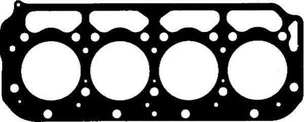 Прокладка, головка цилиндра PAYEN BF600