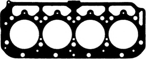 Прокладка, головка цилиндра PAYEN BG540