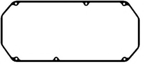 Прокладка, крышка головки цилиндра PAYEN JM5247
