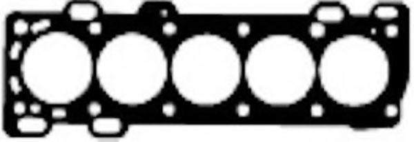 Прокладка ГБЦ PAYEN BY361
