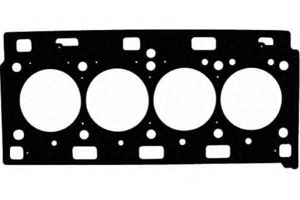 Прокладка ГБЦ PAYEN AE5220