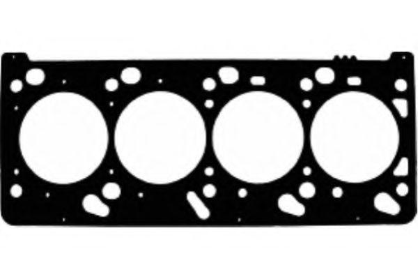 Прокладка ГБЦ PAYEN AE 5320