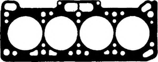 Прокладка ГБЦ PAYEN BT430