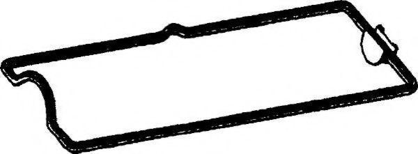 Прокладка клапанной крышки PAYEN JN972