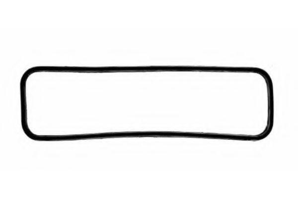 Прокладка, крышка головки цилиндра PAYEN JM025