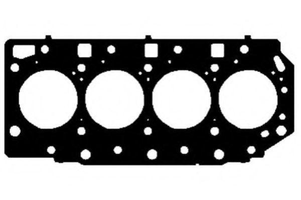 Прокладка ГБЦ PAYEN AG9880