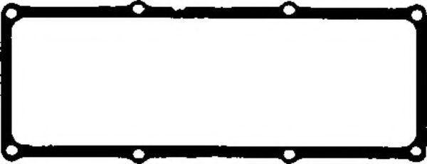 Прокладка, крышка головки цилиндра PAYEN JM154