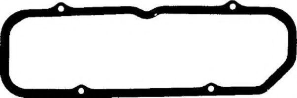 Прокладка, крышка головки цилиндра PAYEN JM333