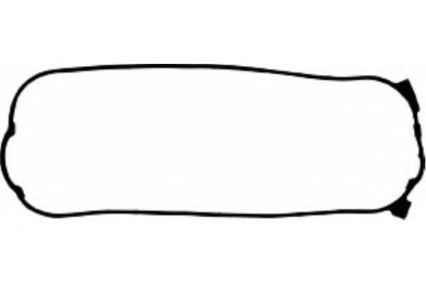Прокладка, крышка головки цилиндра PAYEN JM5046