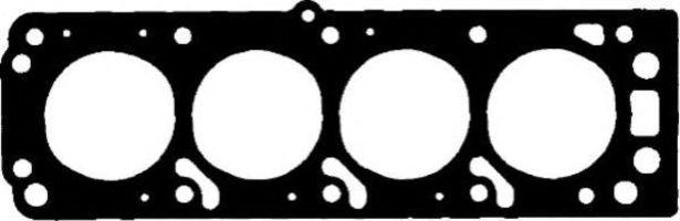 Прокладка ГБЦ PAYEN BK480
